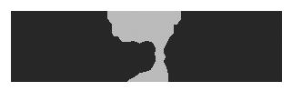 Beredskabsstyrelsen Logo