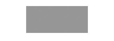 Folk & Sikkerhed Logo