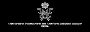 Kronprins Frederik og Kronprinsesse Mary Fond