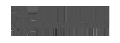 Hjemmeværnet Logo