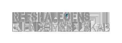Refshalsøen Logo