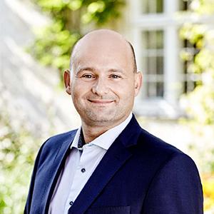 Søren Pape