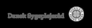 Dansk Sygeplejeråd Logo