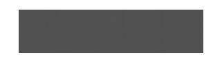 Forsvaret Logo
