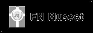 FN Museet Logo