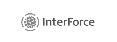 Interforce Logo