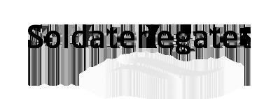 Soldaterlegatet Logo