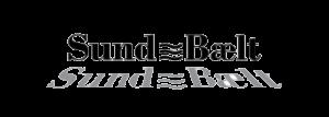 Storebælt Logo