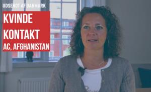 AC Afghanistan