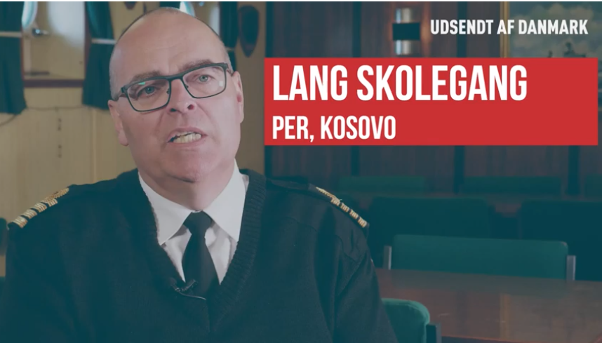 Per Balkan Lang skolegang